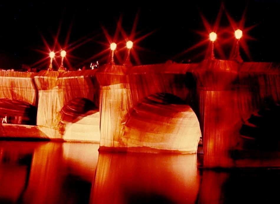 Pont Neuf-Emballe-par-Christo-1985