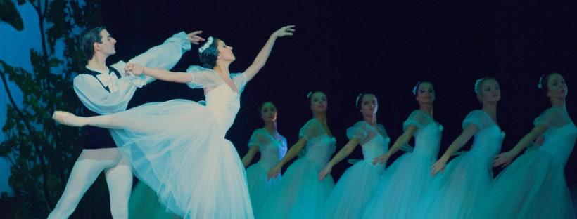 ballerine-ballet-danse