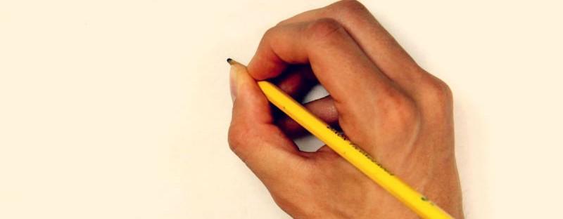 arthur-piroton-bande-dessinee