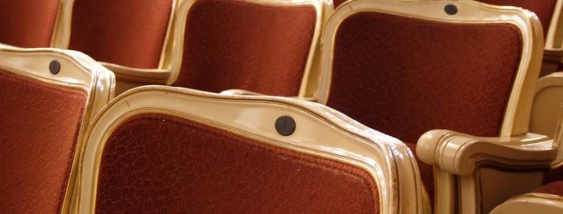 theater-seats-1033969_1280