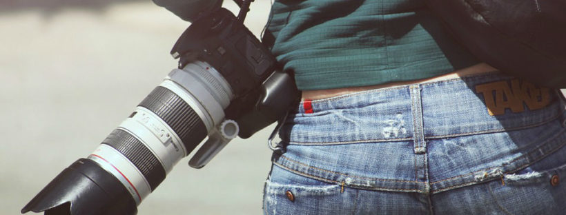 photographe professionnel nice