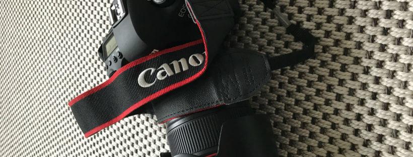 appareil photor eflex inconvenients